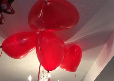 Ballon007