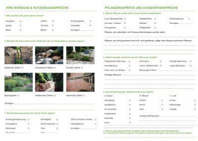 Gartenplanung-2