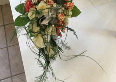 Hochzeit039
